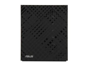 Asus Wireless Router RtT56U mint condition