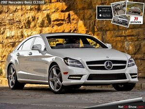 Mercedes Winter Rims and Tires