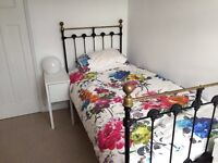 Single room to rent in Horfield