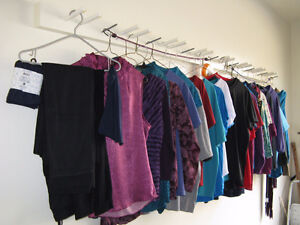 Ladies clothing $4 each  OR*******3 for $10