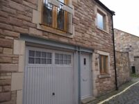 2 bedroom house in Broughton Place Lane, New Town, Edinburgh, EH1 3RS