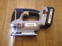 panasonic tools