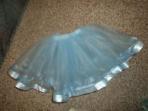 Tutus for your princess Belleville Belleville Area image 2