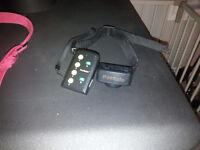 Petsafe Basic Remote trainer