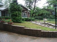CLEAN COTTAGE 4 Sale/Shoreline Dr/ready to rent Grand Bend, on