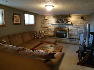 Beautiful Family Home in Desirable LaSalle Location