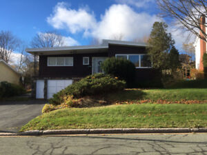 Open House, New Price, Location, Location, Location, Kent's Pond