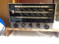 Armstrong Radio