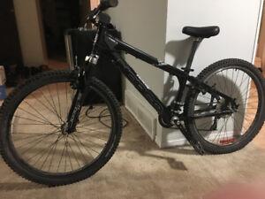 Dirt Jumper Buy Or Sell Bikes In British Columbia Kijiji
