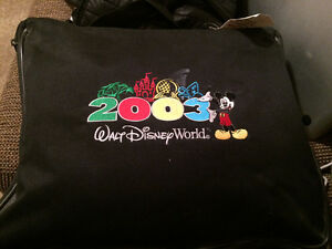 Disney Trading Pins Entire Collection Rare & Retired Pins ++