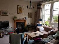 Room available in friendly Clifton house share for professional