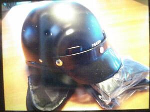 Helmet Seer