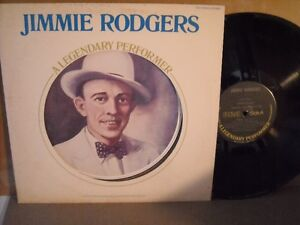 Country LPs For Sale: Peterborough Peterborough Area image 2