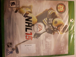 Good Deals on Xbox One Games - WANT GONE!! Sarnia Sarnia Area image 3
