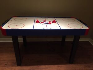 Air Hockey Table - 5 ft