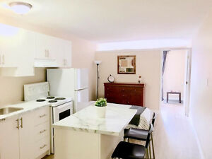 Co-Location / Room Rental in Plateau