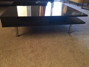 Coffee table (IKEA TOFTERYD) Kitchener / Waterloo Kitchener Area image 3