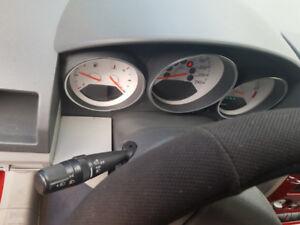 2007 Dodge Caliber SXT Other