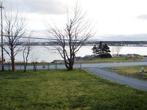 273 Water St - Bay Roberts, NL - MLS# 1120806 St. John's Newfoundland image 10