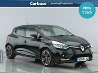 2019 Renault Clio 1.5 dCi 90 Iconic 5dr HATCHBACK Diesel Manual