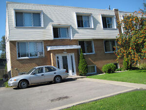 3-1/2 Rue Millette Apartment Available