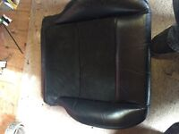 106 GTI / Saxo Seat Cushion