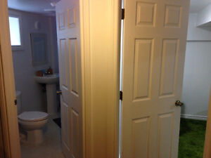 basement for rent find local room rental roommates in hamilton