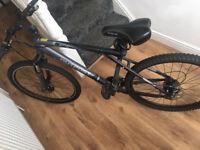 GT Mountain Bike 26''