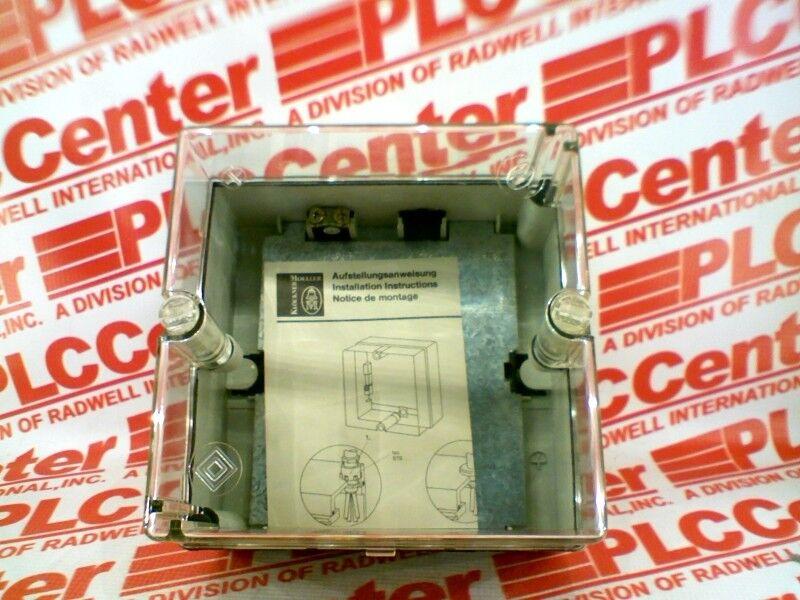 Eaton Corporation Ci-g / Cig (new In Box)