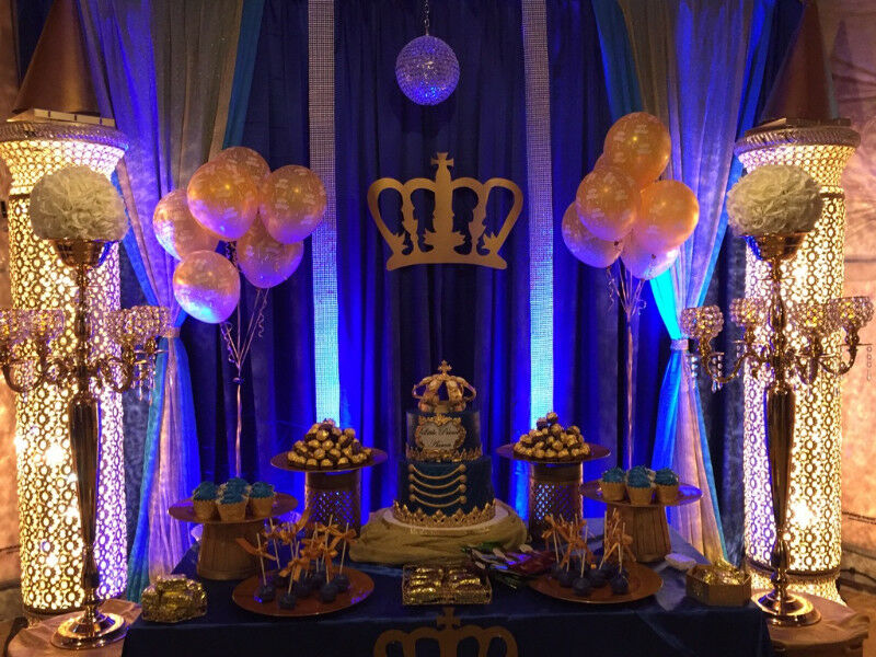 BIRTHDAY, PARTY DECORATION ONLY $150 TO RENT A BACKDROP PACKAGE