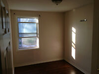1 BEDROOM APARTMENT FOR RENT! $500