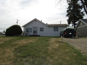 Cute 1148 Sq Ft Bungalow For Sale in Nipawin