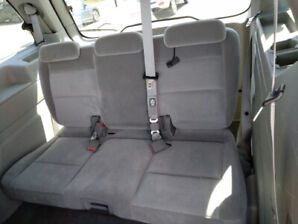 2005 Ford Freestar Sport - Not Registrable in SK AS-IS