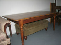 Antiques, Furniture, Household Items, Collectables, Tools