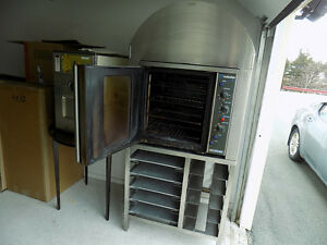 Deep Fryer, Convection Ovens Electric, Tables Call 727-5344 St. John's Newfoundland image 7
