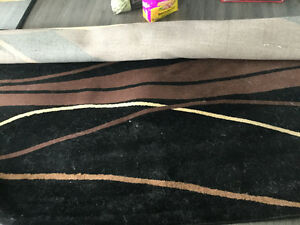 Beautiful expensive rug for sale