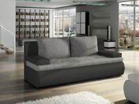 Sofa Bed OSAKA 6 Special Offer