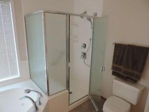 Bathroom and Kitchen Renovator- Experienced Only