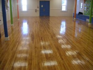 Stripall stripping and refinishing Cornwall Ontario image 4