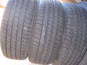 Undercoating,Tire Changing, Auto Repair