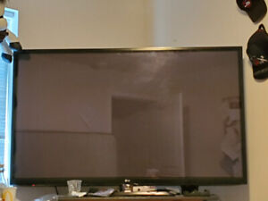 "50"" LG TV, $200 obo. (Cross-posted)"