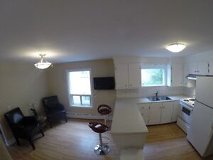 Beechwood village.  3 bedroom   Available furnished.