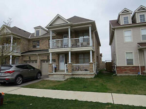Full Basement Rental in Niagara on the Green!