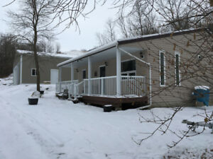 House for Sale, Resort Village of South Lake, Buffalo Pound SK