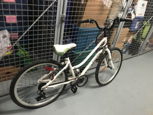 Selling a couple of bikes in great condition