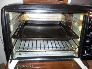 Toast Oven for Sale
