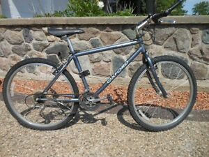 Super Mountain Bike for only 200 dollars