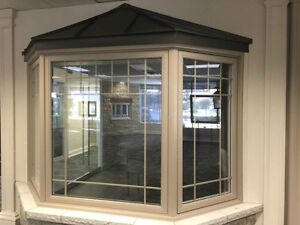 ≤≤≤≤≤≤≤≤ HIGH QUALITY FACTORY DIRECT WINDOWS ≥≥≥≥≥≥≥≥≥