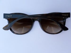VOUGE LADIES SUNGLASSES    (VIEW OTHER ADS) Kitchener / Waterloo Kitchener Area image 4