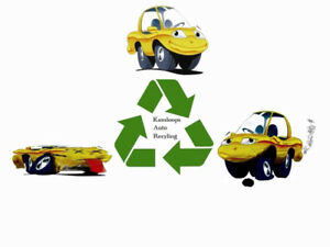 Cash for scrap cars vehicles junk car removal Towing services